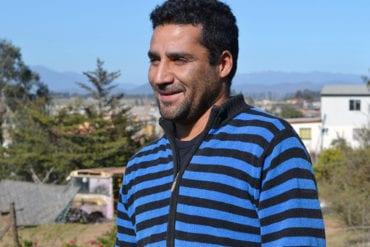 Adrián Zarricueta