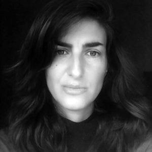 Silvina Lipari mugshot