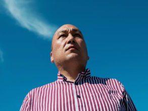 Omar Bekali has made the liberation of Uyghurs his lifelong mission.