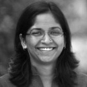 Vandita Agrawal